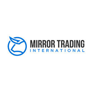 Mirror-Trading-2